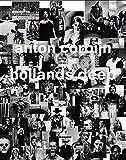 img - for Anton Corbijn: Hollands Deep: A Retrospective by Franz-W. Kaiser (2015-05-15) book / textbook / text book