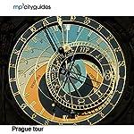 Prague: mp3cityguides Walking Tour | Simon Harry Brooke