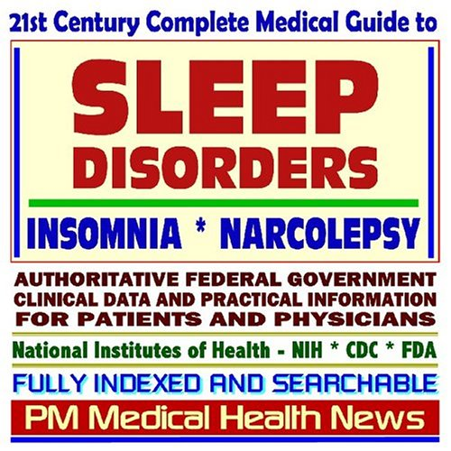 the clinical description of narcolepsy Read medical definition of narcolepsy medicine net com  narcolepsy: a neurological  consider clinical trials bent fingers.