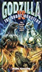 Godzilla vs. The Robot Monsters