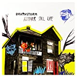 Brainstorm: Another Still Life [CD]