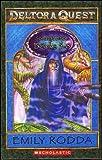 Deltora Quest, Books 5-8, Special Edition (0760795800) by Emily Rodda