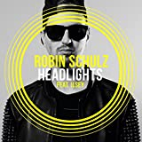 Robin Schulz feat. Ilsey Headlights