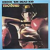 Knock Em Dead Kidby Trooper