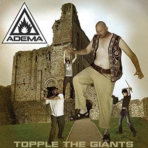 Topple The Giants