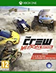 The Crew - �dition Wild Run