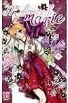 Mademoiselle se marie Vol. 9
