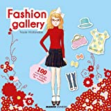 Naoki Watanabe Fashion gallery