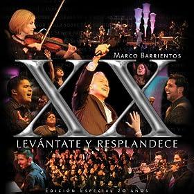 nuevo ven 1 cd audio download