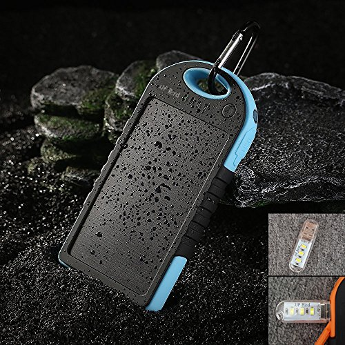 jjf-bird-tm-solar-panel-charger-12000mah-rain-resistant-waterproof-shockproof-portable-dual-usb-port
