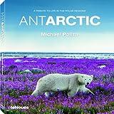 echange, troc Michael Poliza - Antartic