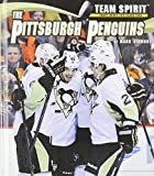 The Pittsburgh Penguins (Team Spirit)