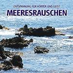 Meeresrauschen (ohne Musik) - Naturkl...