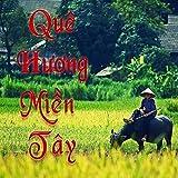 Nhac Mien Tay Tuyen Chon