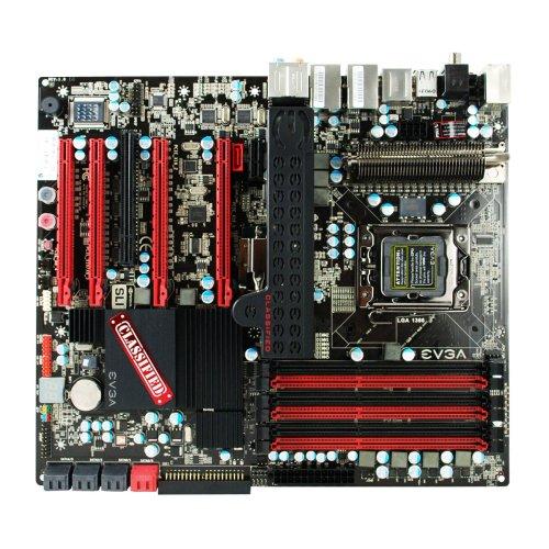 Intel Core i7-950 3 06 GHz Quad-Core Processor Compatible