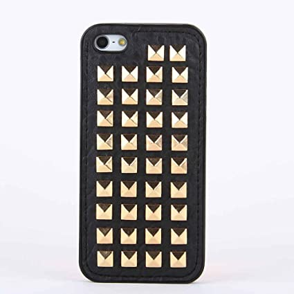 Apple Iphone 5s Cases And Covers Covers For Apple Iphone 5