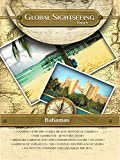 BAHAMAS- Global Sightseeing Tours