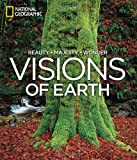 National Geographic Visions of Earth