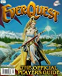 Everquest Strategy Guide (Official St...