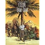 Coeur Tam-Tampar Tonino B�nacquista