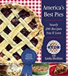America's Best Pies: Nearly 200 Recip...