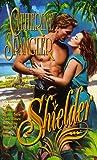 Shielder (Shielder Series, Book 1)