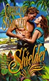 Shielder (Shielder Series, Book 1)
