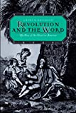 Revolution and the Word: The Rise of the Novel in America (0195056531) by Davidson, Cathy N.