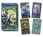 Anne Stokes Legends Tarot