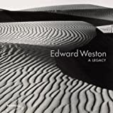 img - for Edward Weston: A Legacy book / textbook / text book