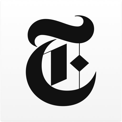 nytimes-breaking-local-national-world-news
