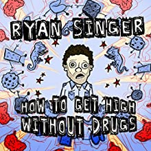 Confederetti  by Ryan Singer Narrated by Ryan Singer