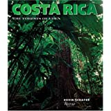 Costa Rica: The Forests of Eden ~ Kevin Schafer