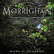 Morrighan: A Remnant Chronicles Novella | Mary E. Pearson