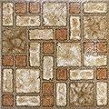 Home Dynamix Flooring: Dynamix Vinyl Tile: CL2082: 1 Box 20 Square Feet