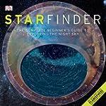 Starfinder 3e