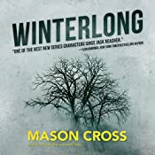 Winterlong | Mason Cross