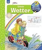 Unser Wetter - Angela Weinhold