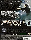 Image de Titanic, la mini-série TV   [Blu-ray]
