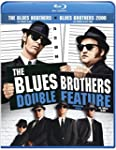 The Blue Brothers Double Feature [Blu...