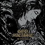 The Winterlong - Reissue by God Macabre (2014-06-10)