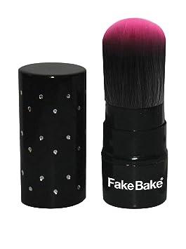 Fake Bake 8.56175E+11 Ecsetek és kiegészítők