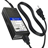 T POWER AC,DC Adapter Compatible with Model MANGO100-19B MANGO10019B Mango 100-19B Inogen Catalog# BA-301 BA301 1400-1040 14DD-1040 OXYGO Oxygen Concentrator Power Supply Cord Cable Charger PSU