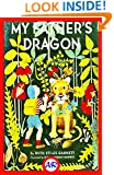 My Father's Dragon (Illustrated)
