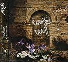Wailing Wall(��������)(DVD��)(�߸ˤ��ꡣ)