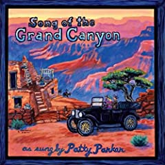 Song of the Grand Canyon