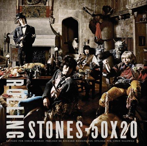 rolling-stones-50x20-photoclub