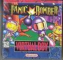 Panic Bomber