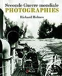 Seconde Guerre mondiale: Photographies