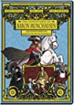 Adventures of Baron Munchausen, The (...